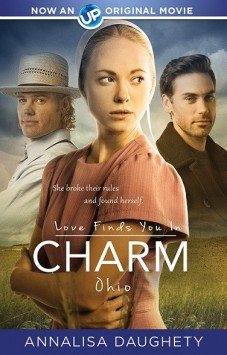 love-finds-you-in-charm-up-movie